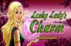 http://vulcanmillion.net/lucky-lady-charm/