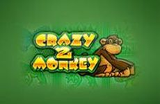 http://vulcanmillion.net/crazy-monkey-2/