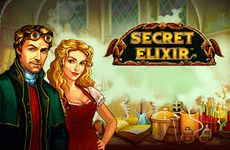 http://vulcanmillion.net/secret-elixir/