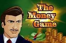 http://vulcanmillion.net/the-money-game/