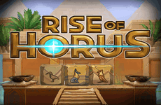 http://vulcanmillion.net/rise-of-horus/