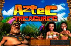 http://vulcanmillion.net/aztec-treasure/