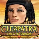http://vulcanmillion.net/cleopatra-last-of-the-pharaohs/