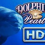 http://vulcanmillion.net/dolphins-pearl-hd/