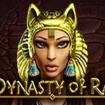 http://vulcanmillion.net/dynasty-of-ra/