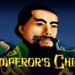 http://vulcanmillion.net/emperors-china/
