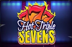 http://vulcanmillion.net/hot-triple-sevens/