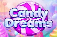 http://vulcanmillion.net/candy-dreams/