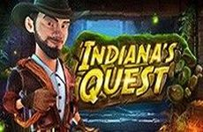 http://vulcanmillion.net/indianas-quest/