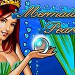 http://vulcanmillion.net/mermaids-pearl/