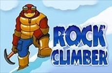 http://vulcanmillion.net/rock-climber/