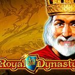 http://vulcanmillion.net/royal-dynasty/