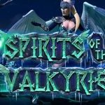 http://vulcanmillion.net/spirits-of-the-valkyrie/